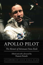 """Apollo Pilot"", Edited by Francis French"